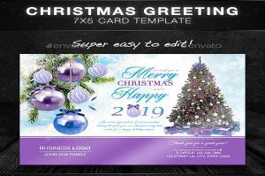 christmas-greeting-card-template-22