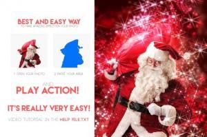 christmas-photoshop-action-12