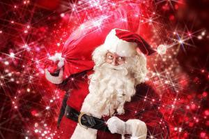 christmas-photoshop-action-5
