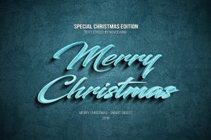 christmas-text-effects-14