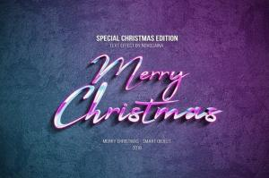 christmas-text-effects-23