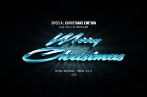 christmas-text-effects-42