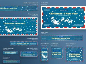 christmas-travel-agency-banner-pack-template-12