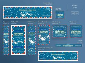 christmas-travel-agency-banner-pack-template-33