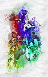 chroma-art-photoshop-action-22
