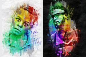 chroma-art-photoshop-action-4