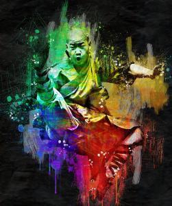 chroma-art-photoshop-action-73