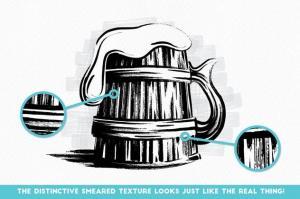 chunky-markers-illustrator-brushes-22