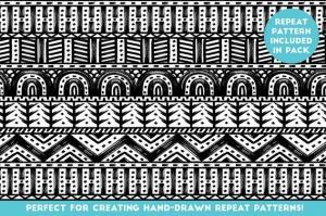 chunky-markers-illustrator-brushes-33