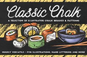 classic-chalk-brushes-patterns-4