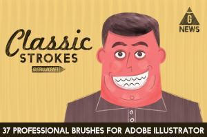 classic-strokes-for-adobe-illustrator-2