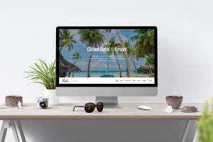 clifton-drupal-theme