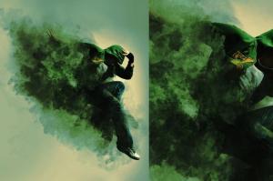 cloud-photoshop-action-13
