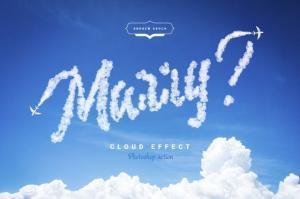 cloud-text-photoshop-action-12