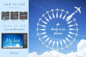 cloud-text-photoshop-action-33