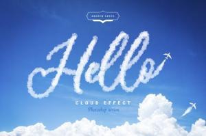 cloud-text-photoshop-action-44