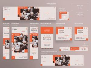 coffee-shop-banner-pack-template-13