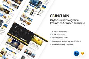 coinchan-crytocurrency-magazine-template-22