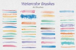 collection-of-hand-made-brushes-12