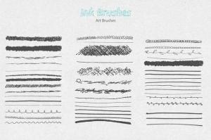 collection-of-hand-made-brushes-33