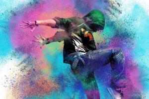 color-dust-photoshop-action-1