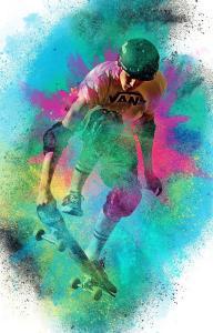 color-dust-photoshop-action-23