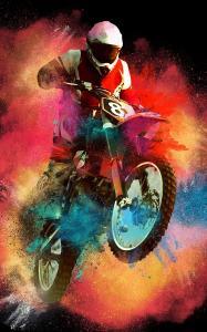 color-dust-photoshop-action-42