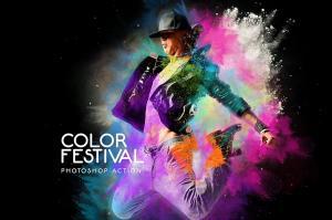 color-festival-photoshop-action-1