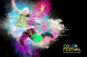 color-festival-photoshop-action-22