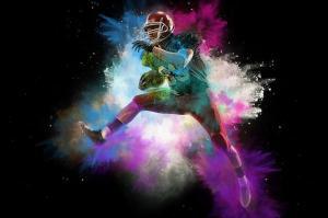 color-festival-photoshop-action-33