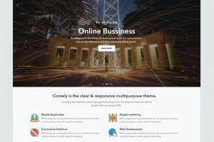 comely-responsive-business-drupal-22