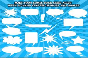 comic-book-photoshop-action-13