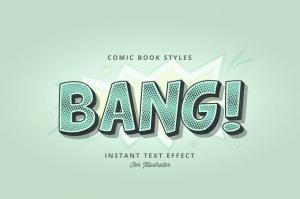 comic-book-styles-for-illustrator-44