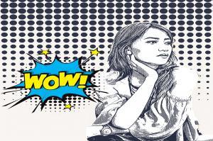 comic-effect-photoshop-action-13
