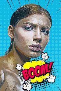 comic-effect-photoshop-action-32