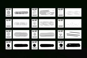 comics-halftone-procreate-brushes-14