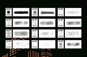 comics-halftone-procreate-brushes-23