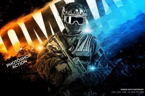commando-photoshop-action-4