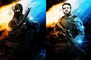 commando-photoshop-action-73