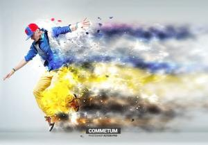 commetum-cosmic-tail-photoshop-action22