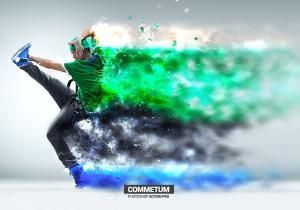 commetum-cosmic-tail-photoshop-action44