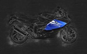 conceptum-3d-sketch-photoshop-action22