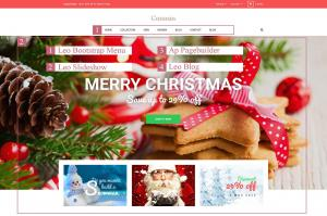 conosin_chrismast_layout-1