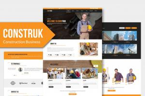 construk-construction-business-muse-template