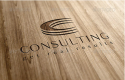 consulting-letter-c-logo-72