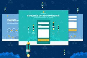 content-marketing-unbounce-landing-page-1
