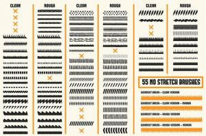 cookbook-for-woodcuts-brushes-and-patterns-23