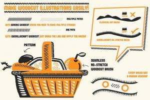 cookbook-for-woodcuts-brushes-and-patterns-32