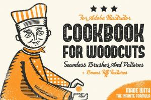 cookbook-for-woodcuts-brushes-and-patterns-4