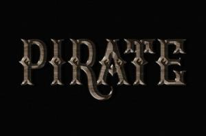 corsair-pirates-photoshop-layer-styles-fx-14
